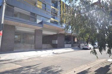 LIVERPOOL ROAD Ashfield NSW 2131 - Image 2