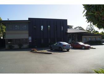 36 Industrial Avenue Molendinar QLD 4214 - Image 2