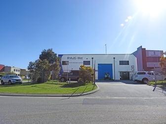2/36 Juna Drive Malaga WA 6090 - Image 1
