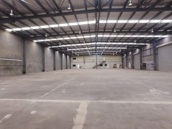 88 Stradbroke Street Heathwood QLD 4110 - Image 3