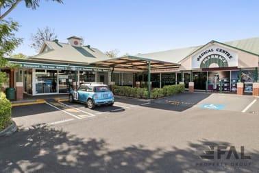Shop  1C/58 Oldfield Road Sinnamon Park QLD 4073 - Image 1