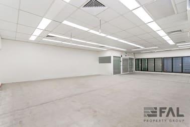 Shop  1C/58 Oldfield Road Sinnamon Park QLD 4073 - Image 2