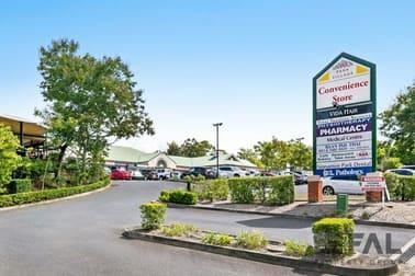 Shop  1C/58 Oldfield Road Sinnamon Park QLD 4073 - Image 3