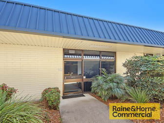 10/93 George Street Kippa-ring QLD 4021 - Image 3