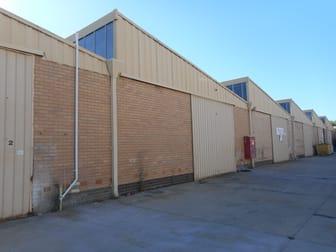 3/8 STRANG ST Beaconsfield WA 6162 - Image 1