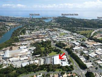 3/6 Nuban Street Currumbin Waters QLD 4223 - Image 3