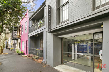 Lower Ground/200 Crown Street Surry Hills NSW 2010 - Image 3