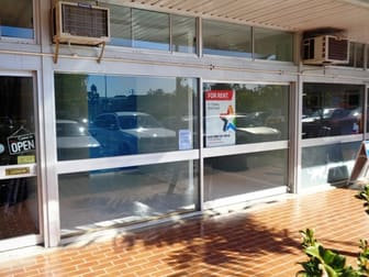 Shop 4/126 Oxley Station Road, Oxley QLD 4075 - Image 1