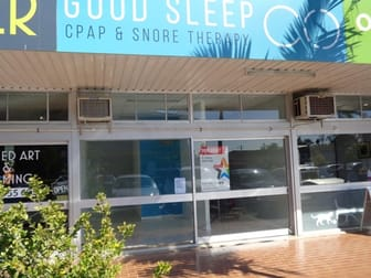 Shop 4/126 Oxley Station Road, Oxley QLD 4075 - Image 2