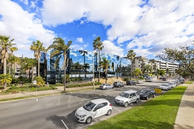 Suite 401/251 Wharf Road Newcastle NSW 2300 - Image 1