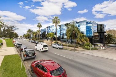 Suite 401/251 Wharf Road Newcastle NSW 2300 - Image 2