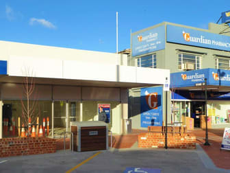1/176 High Street Wodonga VIC 3690 - Image 1