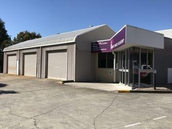 Lot 8/299 Morayfield Road Morayfield QLD 4506 - Image 1
