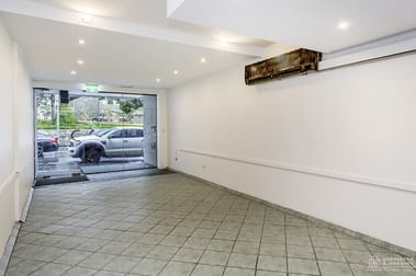 Ground Floor/211 Glebe Point Rd, Glebe NSW 2037 - Image 3