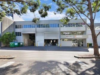 Unit 7, 5 Talavera Road Macquarie Park NSW 2113 - Image 1