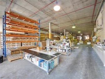 Unit 7, 5 Talavera Road Macquarie Park NSW 2113 - Image 2
