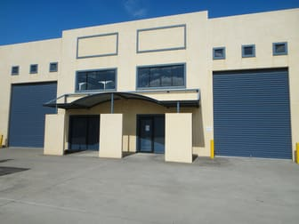 1 and 2/35 Chapple Street Gladstone Central QLD 4680 - Image 1