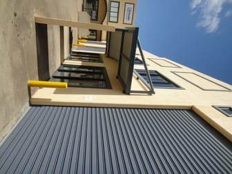 1 and 2/35 Chapple Street Gladstone Central QLD 4680 - Image 3