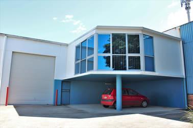 21 Pound Street Dutton Park QLD 4102 - Image 1