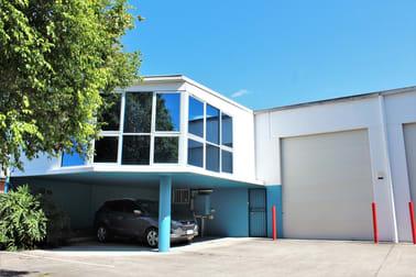 21 Pound Street Dutton Park QLD 4102 - Image 2