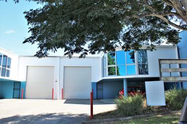 21 Pound Street Dutton Park QLD 4102 - Image 3
