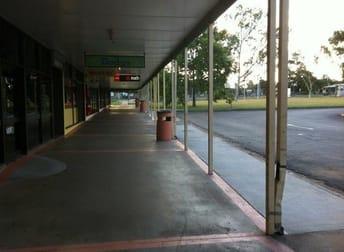 18 Queen Elizabeth Drive Dysart QLD 4745 - Image 2