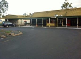 18 Queen Elizabeth Drive Dysart QLD 4745 - Image 1
