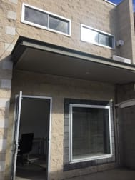 86 Sheppard Street, Hume ACT 2620 - Image 1