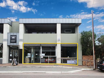 Shop 3/44 - 46 King William  Road Goodwood SA 5034 - Image 1