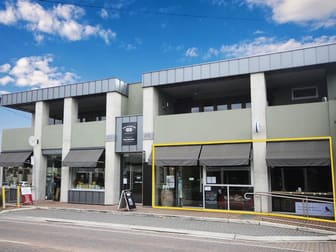 Shop 3/44 - 46 King William  Road Goodwood SA 5034 - Image 2