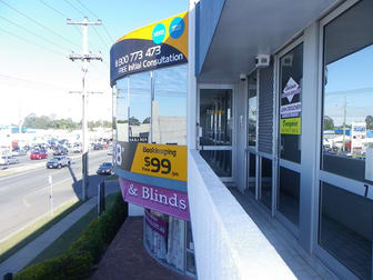 9/260 Morayfield Road Morayfield QLD 4506 - Image 1