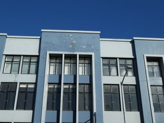 68-70 St John Street Launceston TAS 7250 - Image 2
