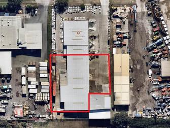 2/10 Neon Street Sumner QLD 4074 - Image 1