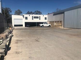 2/10 Neon Street Sumner QLD 4074 - Image 3
