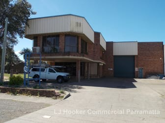 90 Victoria Road North Parramatta NSW 2151 - Image 1