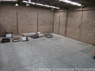 90 Victoria Road North Parramatta NSW 2151 - Image 2