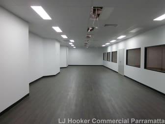 90 Victoria Road North Parramatta NSW 2151 - Image 3