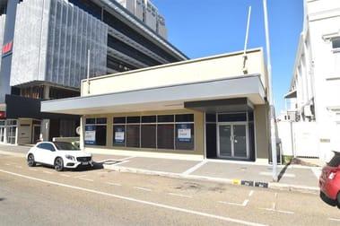 32 Walker Street, Townsville City QLD 4810 - Image 1