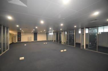 32 Walker Street, Townsville City QLD 4810 - Image 2