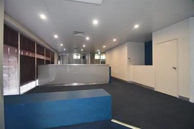 32 Walker Street, Townsville City QLD 4810 - Image 3
