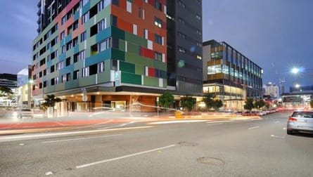 11 Connor Street Fortitude Valley QLD 4006 - Image 1