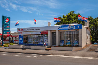 121 Commercial Street East Mount Gambier SA 5290 - Image 1