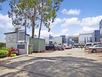 9/12 Anderson Street Banksmeadow NSW 2019 - Image 1
