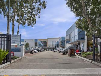 9/12 Anderson Street Banksmeadow NSW 2019 - Image 2