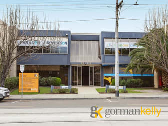 Suite 1/321 Camberwell Road, Camberwell VIC 3124 - Image 1