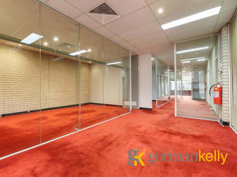 Suite 1/321 Camberwell Road, Camberwell VIC 3124 - Image 2
