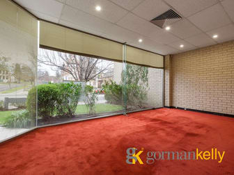 Suite 1/321 Camberwell Road, Camberwell VIC 3124 - Image 3