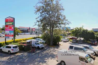 359 - 367 Gympie Road Kedron QLD 4031 - Image 2