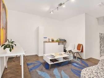 Suite 5C, 102-106 Boyce Road Maroubra NSW 2035 - Image 2