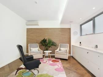 Suite 5C, 102-106 Boyce Road Maroubra NSW 2035 - Image 3